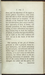 A Descriptive Account Of The Island Of Jamaica -Page 103